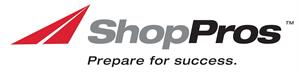 ShopPros Leadership